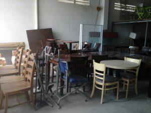thu mua hàng thanh lý tại Huyện Bình Chánh